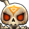 Monster 40000067 Icon.png