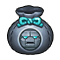 Item 20300218 Icon.png
