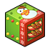 Item 20301212 Icon.png