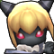 Monster 21000247 Icon.png