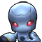 Monster 21500411 Icon.png