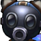 Monster 24000525 Icon.png