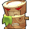 Monster 40000151 Icon.png