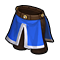 Item 11500061 Icon.png