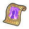Item 20300054 Icon.png