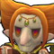 Monster 21400745 Icon.png