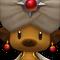 NPC 11001416 Icon.png