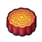 Item 20301056 Icon.png