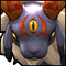 Monster 23000024 Icon.png