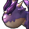 Monster 30000005 Icon.png