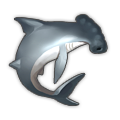 Smooth Hammerhead.png