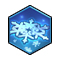 Item 40400010 Icon.png