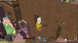Mirror Castle Chest #1