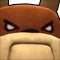 Monster 24000518 Icon.png