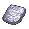Item 20000362 Icon.png