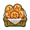 Item 20000421 Icon.png