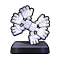 Item 20000684 Icon.png