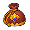 Item 20300841 Icon.png