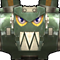 Monster 24002107 Icon.png