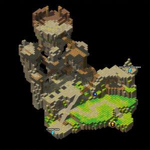 StoneQuarryGoldenChest3Map.jpg