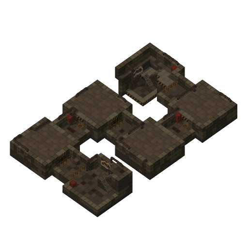 Golden Tower 7F Mini Map.png