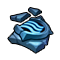 Item 20300608 Icon.png