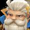 NPC 11003361 Icon.png