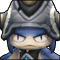 Monster 21090177 Icon.png