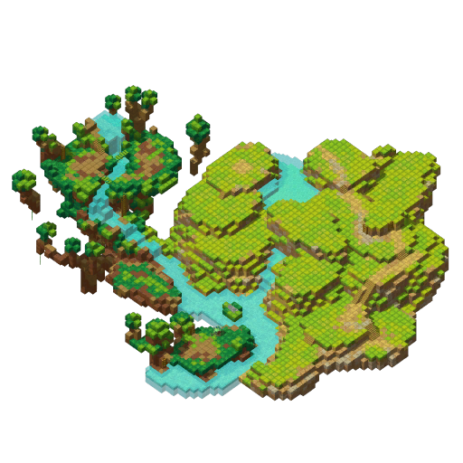 Fairy Tree Lake Mini Map.png