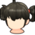 Hair icon Cutesy Twin Tails.png