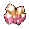 Item 20000418 Icon.png