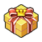 Item 20300158 Icon.png
