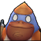 Monster 32001801 Icon.png