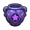 Item 20300613 Icon.png