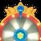 NPC 11003386 Icon.png