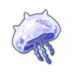Oily Jellyfish.png
