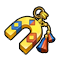 Item 20000494 Icon.png