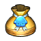 Item 20300045 Icon.png