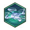 Item 40400009 Icon.png