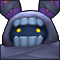 Monster 32000203 Icon.png