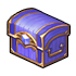 Item 20300029 Icon.png