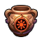 Item 20300615 Icon.png