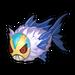 Masked Parexus.png