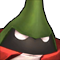 Monster 42010006 Icon.png