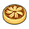 Item 20000438 Icon.png