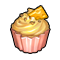 Item 20000101 Icon.png