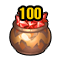 Item 20300308 Icon.png