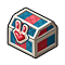 Item 20300525 Icon.png