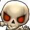 Monster 32000101 Icon.png