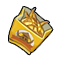 Item 20000067 Icon.png